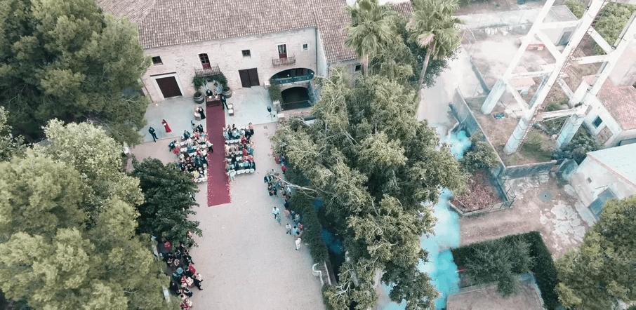 Moli Nou 2017 – Inefable FIlms
