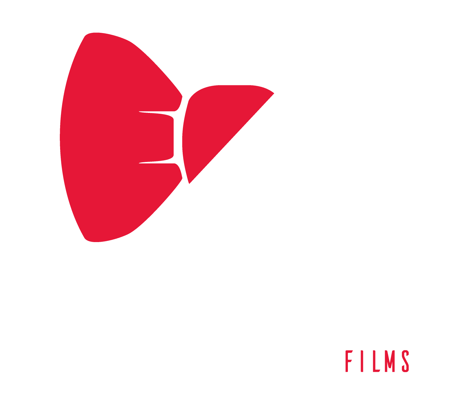 Inefable Films