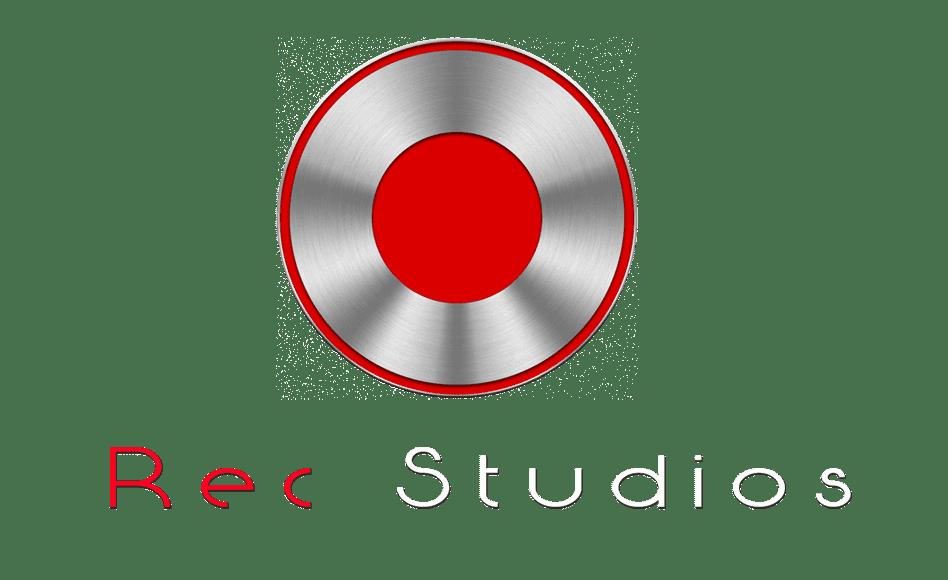 Rec Studios