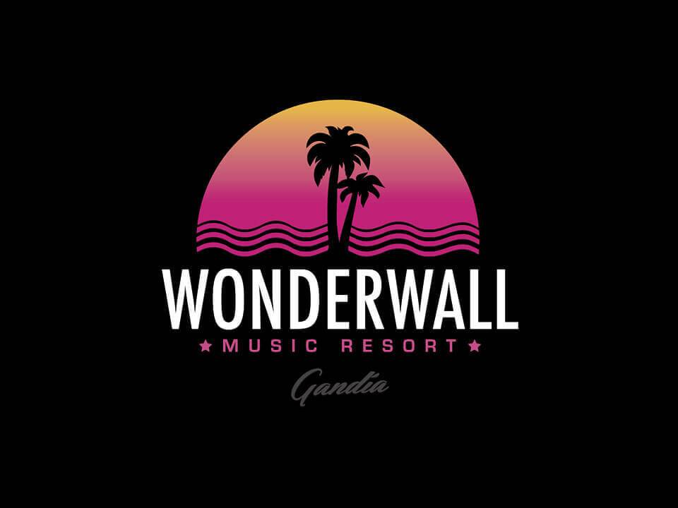 Wonderewall