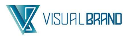 Visual Brand
