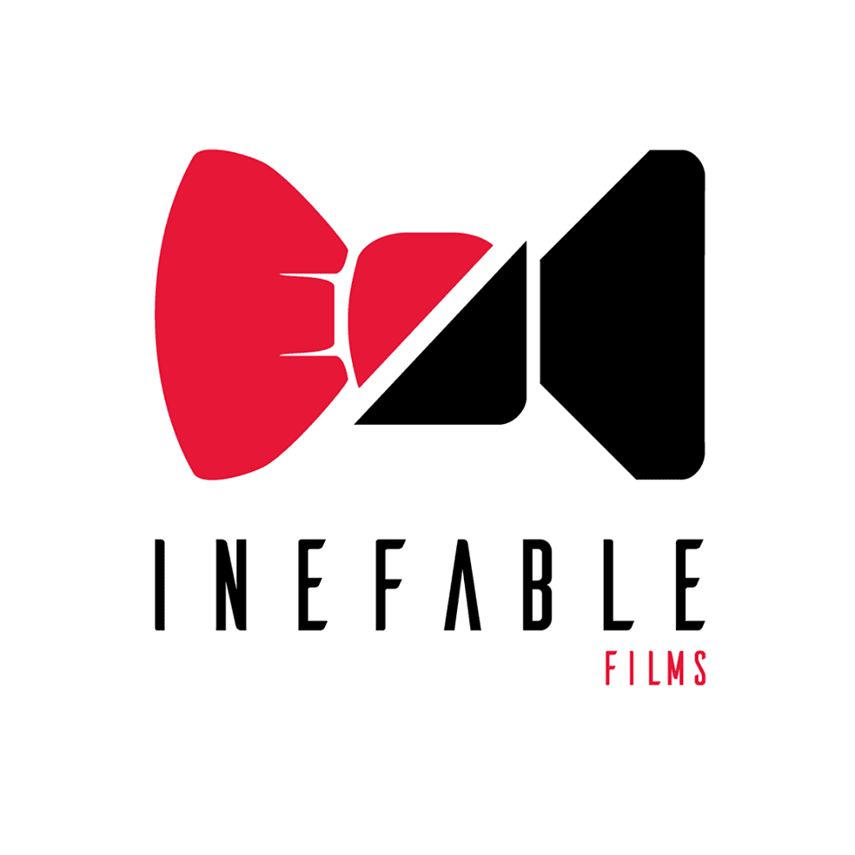 Inefable Films